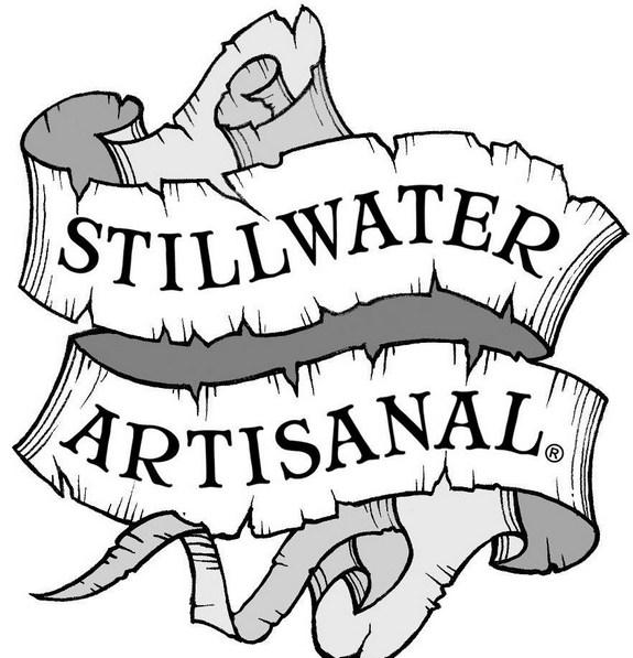 Stillwater_Circle_Logo
